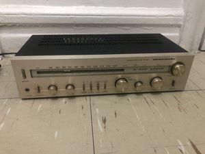 Marantz stereo receiver model no. SR 325 for Sale in New York, NY