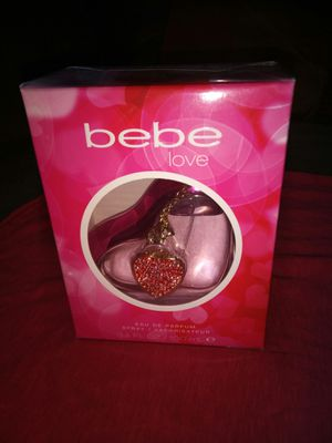 bebé love for Sale in Los Angeles, CA