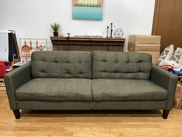 Couch $75
