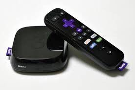 Roku 3 for Sale in Turner, OR