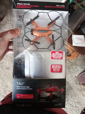 Propel Drone for Sale in Mays Landing, NJ