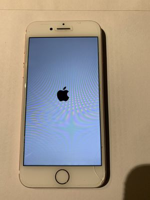 iPhone 7 for Sale in Vancouver, WA