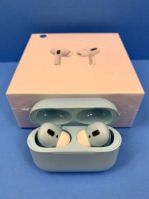BLU Airs Pro TWS EarPods for Sale in Sylmar, CA