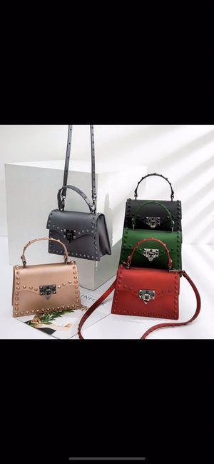Jelly handbags for Sale in Cranston, RI