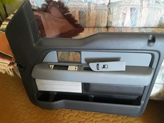 F 150 power window conversation kit. for Sale in Peoria,  AZ