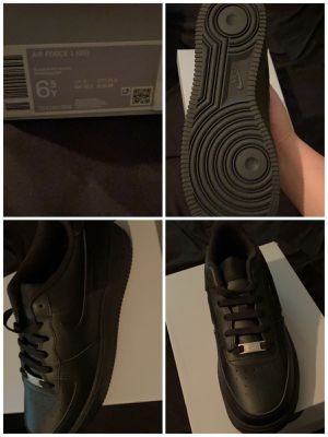Air Forces For Sale for Sale in Wichita Falls, TX