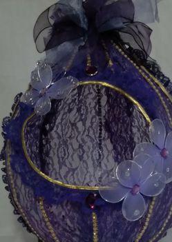 Custom Made Easter Basket for Sale in Portland,  OR