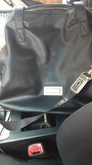 Versace purse brand new 50$ for Sale in Gibsonton, FL