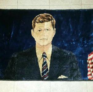 Picture carpet for Sale in Joplin, MO