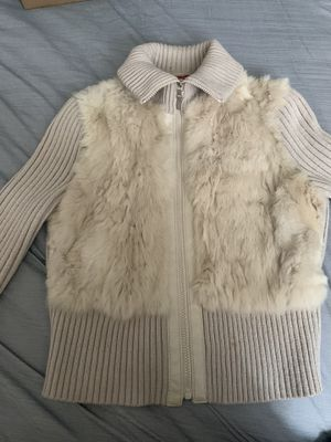 Women's Sweater for Sale in Columbus, OH