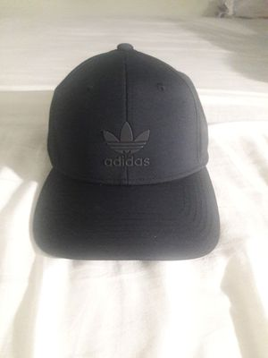 Adidas Snapback for Sale in Fairfax, VA