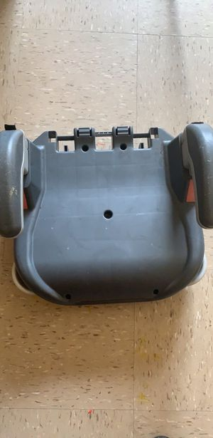 Booster seat for Sale in Brooklyn, NY