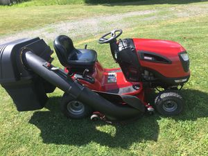 Lawn tractor for Sale in Lockport, NY