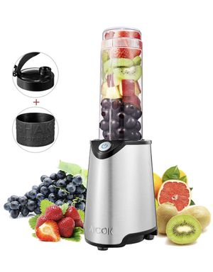 Aicok TB10S Blender for Sale in Palmdale, CA