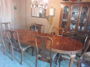 Estate sale everything must go! for Sale in Gardena, CA