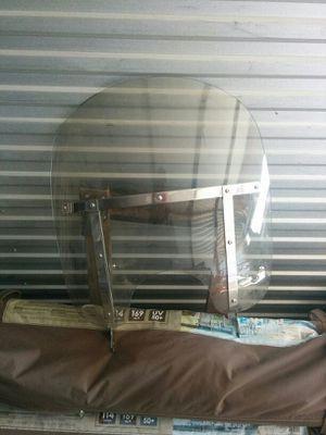 Windshield for Sale in Wichita, KS
