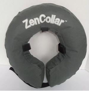 Zen Collar Size L for Sale in West Palm Beach, FL