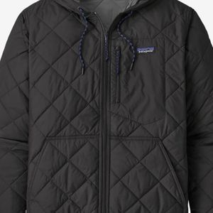 Like New Mens Patagonia Jacket - XXL for Sale in Bothell, WA