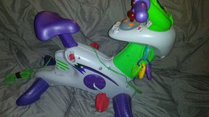 Childrens Game: Smartcycle for Sale in Baldwin Park, CA