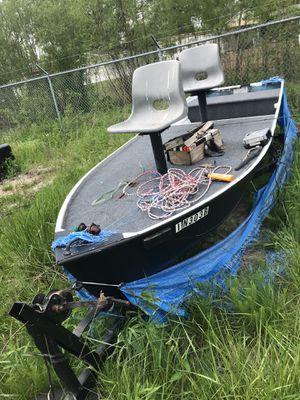 Boat for Sale in Evansville, IN