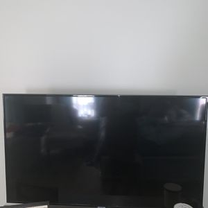 """Samsung 50"""" smart Tv for Sale in Mesquite, TX"""