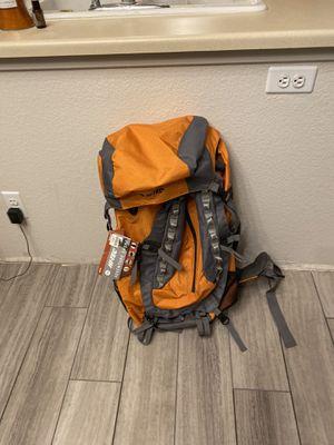 Travel Backpack $100 OBO for Sale in Las Vegas, NV