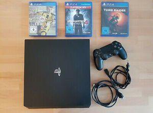 PlayStation 4 for Sale in Kingsville, MD