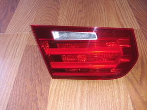 2012-2015 BMW 3 Series 328i Xdrive Left Driver Side Taillight OEM Used for Sale in Wilmington, CA