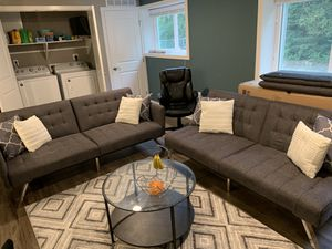 Couches for Sale in Fort Wayne, IN
