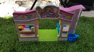 Shopkins small mart lot for Sale in North Las Vegas, NV