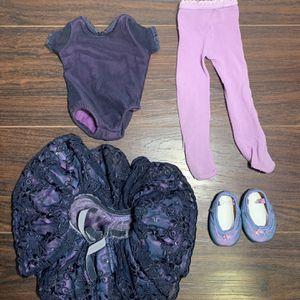 American Girl Marisol Spotlight Outfit for Sale in Yuma, AZ