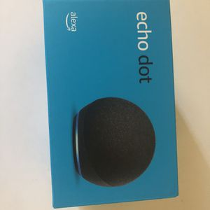 Echo Dot for Sale in Los Angeles, CA