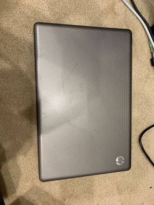 HP used laptop for sale for Sale in Ashburn, VA