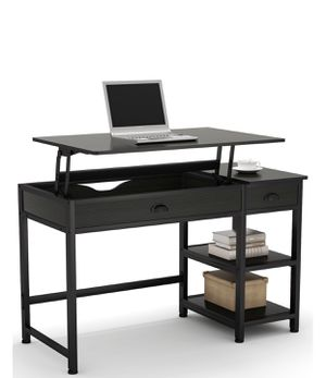 Computer desk. Like new! for Sale in Bixby, OK