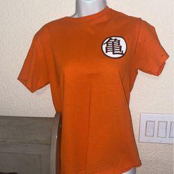 dragon ballz shirt for Sale in Phoenix,  AZ