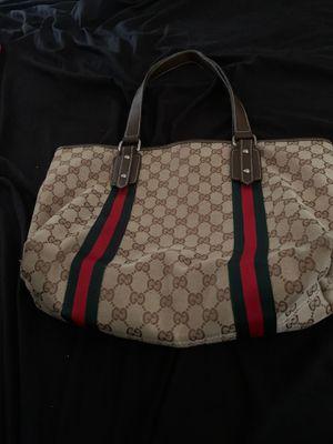 Gucci Purse for Sale in Las Vegas, NV