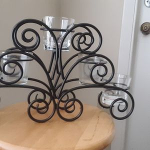 $15 Candle Holder for Sale in Raleigh, NC