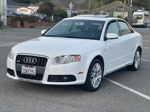 2008 Audi A4 for Sale in Hayward, CA