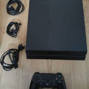 Used ps4 for Sale in Snohomish, WA