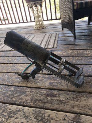 Enviroliner Bedliner gun for Sale in Laveen Village, AZ