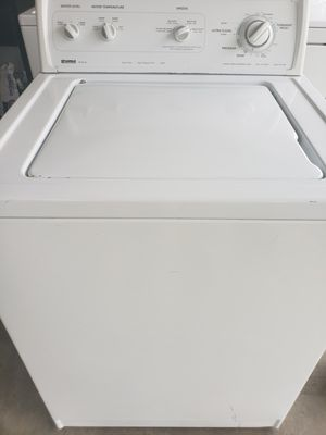 Kenmore washer for Sale in Little Rock, AR
