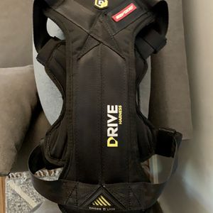 Dog Drive Harness - Large for Sale in Washington, DC