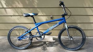 Diamondback - Boys BMX bike for Sale in Roswell, GA