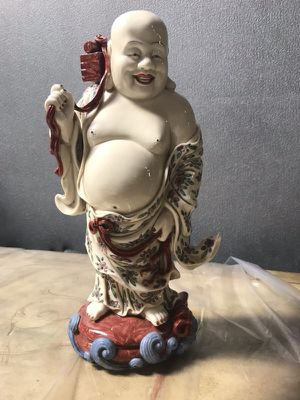 Buddha Statue for Sale in Los Angeles, CA