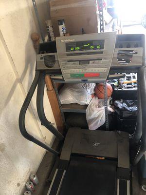 Treadmill for Sale in Rancho Cucamonga, CA