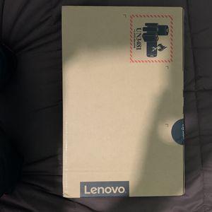 Lenovo Ideapad for Sale in Brooklyn, NY