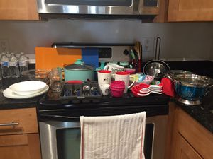 Kitchen items for Sale in Washington, DC