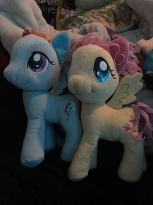 My Little Pony for Sale in Grinnell, IA