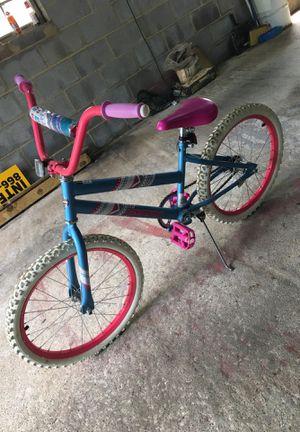 Kids bike for Sale in Royston, GA