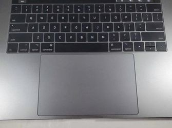 2017 Touch MacBook Pro 15'9 for Sale in Portland,  OR